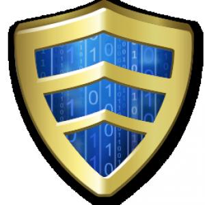 GoldKey_Logo