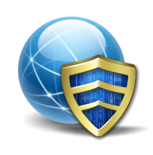 GoldKey_Authentication_Service1